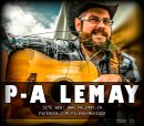 Lemay P-A